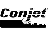 logo-conjet
