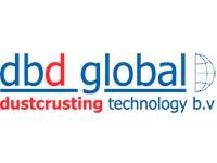 logo-dbdglobal